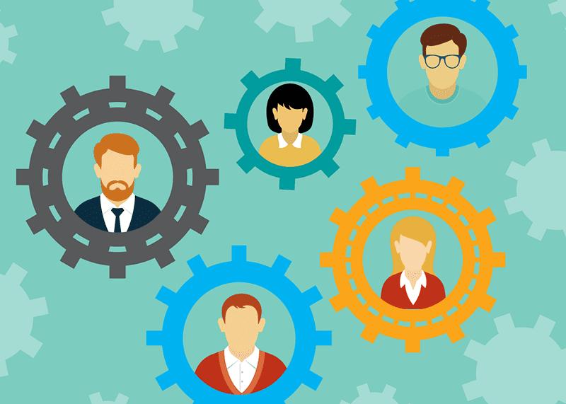 Alternatives to redundancy: four Rs of managing workforce
